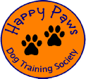 10 - Happy Paws Dog Training Society